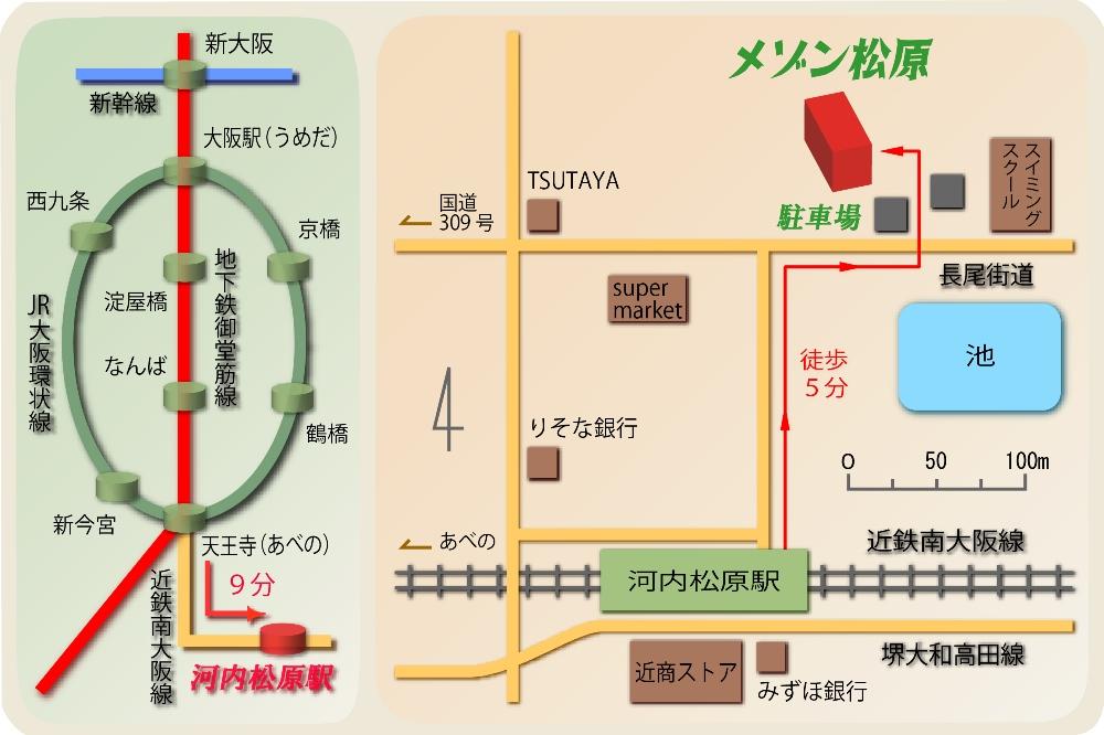 localmap9
