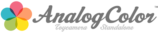 analogcolor